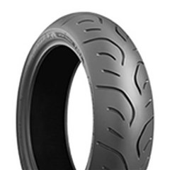 Battlax T30-F Sport Touring Rear Tire