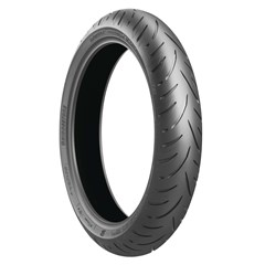 Battlax T31 High Performance Front Tire