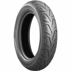 Battlecruise H50 Rear Tires