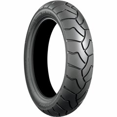 BW502 Rear Tires