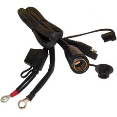 Battery Harness
