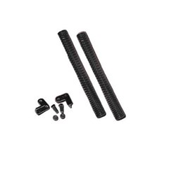 Lowboy Fork Lowering Kit