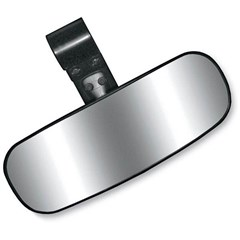 Center Mount Mirror