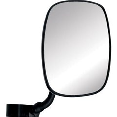 Left Side View Mirror