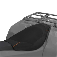 QuadGear Extreme Deluxe ATV Seat Cover
