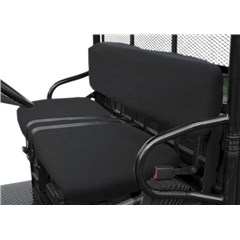 QuadGear UTV Seat Covers