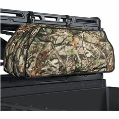 UTV Double Bow Case
