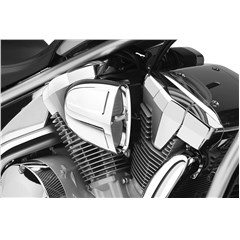 PowrFlo Air Intake Kit