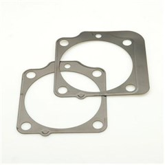 Base Gaskets