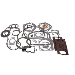 Chain Housing to Motor Gasket