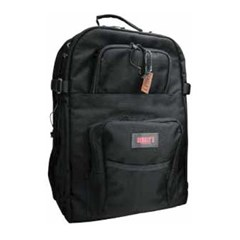 Full-Size Backpack/Bar Bag