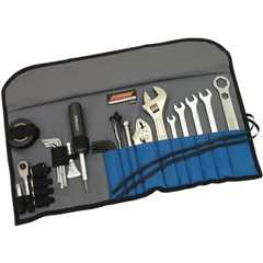 Roadtech TR2 Tool Kit for Triump Motorcycles