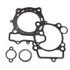 Big Bore Gasket Kits