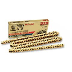 415 ERZ Series Racing Chain