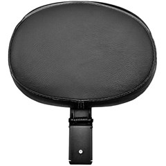 Backrest Large