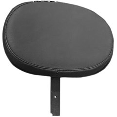 Backrest Pad Large