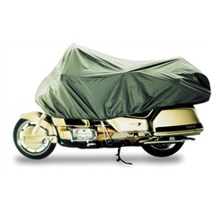 Legend Traveler Motorcycle Cover