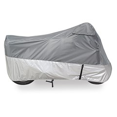 Ultralite Plus Motorcycle Cover