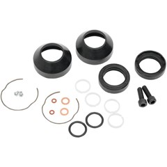 35mm Fork Leg Assembly Rebuild Kit
