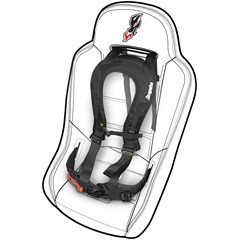EVO Harness