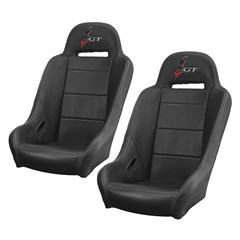 HighBack GT Seats