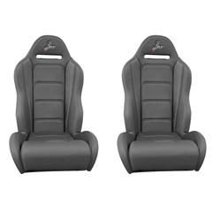 HighBack RT Seats