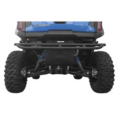 Rocksolid Rear Step Bumper