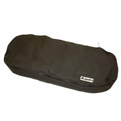 Universal CVT Drive Belt Bag and Dust Cover