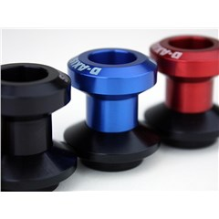 10mm Swing arm D Axis Spools