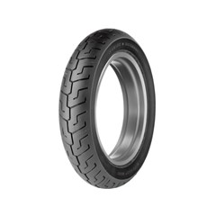 K591 Harley Davidson Rear Tire