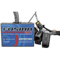 Fusion EFI Fuel & Ignition Controller