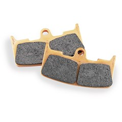 SFA Sintered Scooter Brake Pads