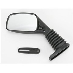 Universal Fairing Mirror Mount