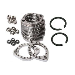 Exhaust Flange Kit