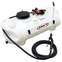 Sprayer Pump