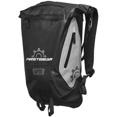 Torrent Waterproof 20L. Backpack