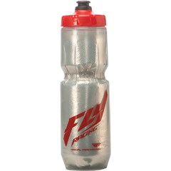 Elite Insulated Water Bottle