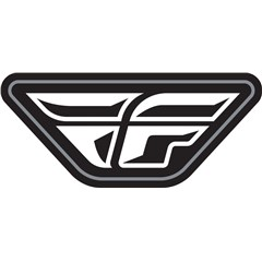 Fly F-Wing 2015 Decal