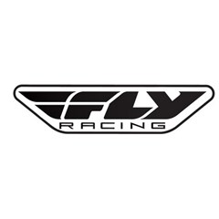 Fly Racing 2015 Decal