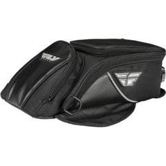 Replacement Parts for Small Tank Bag