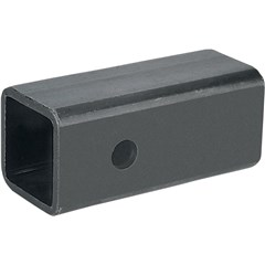 Ball Mount Sleeve Reducer