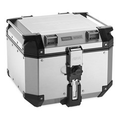 Outback Series 42L Aluminum Top Cases