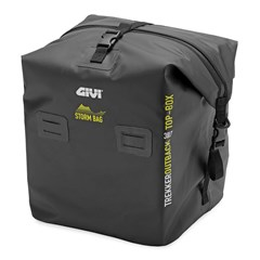 Outback Series Top Case 42L Inner Bag