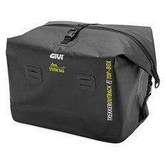Outback Series Top Case 58L Inner Bag