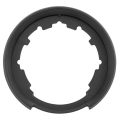 Replacement Nylon Rings