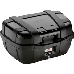 Trekker Series 52L Top Cases