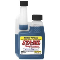 360 Marine Ethanol Treatment & Stabilizer