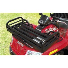 Mighty Light Aluminum Front Rack