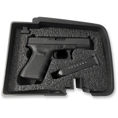 Glock Multi-Fit Foam Insert Kit