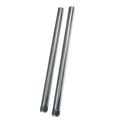 39mm Fork Tube
